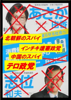 Kanagawa2_20190721182201