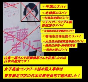 Saito-mariko_20201031204701